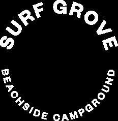 Surf Grove